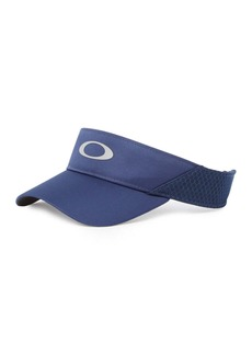 Oakley Big Game Visor