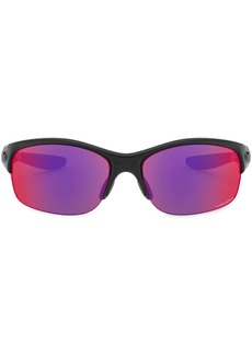 Oakley Commit squared sunglasses