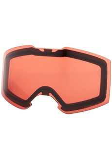 Oakley Fall Line Goggle Replacement Lens