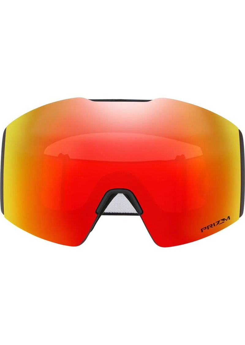 Oakley Fall Line Xl sunglasses