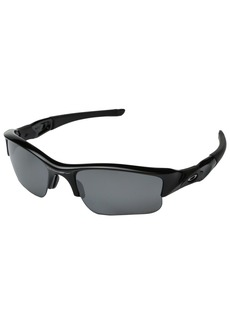 Oakley Flak Jacket®  XLJ Polarized