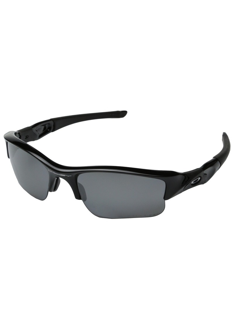 5bb640d1c638e Oakley Flak Jacket® XLJ Polarized