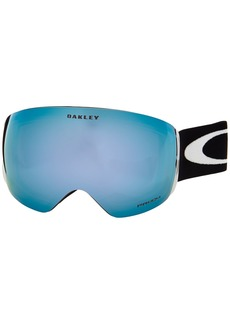 Oakley Flight Deck