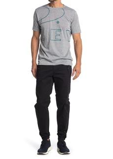 Oakley Free Icon Pants