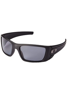 Oakley Fuel Cell™ Polarized