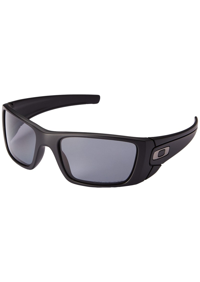 1ddbe048a7d Oakley Fuel Cell™ Polarized