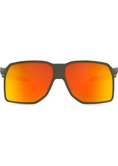 Oakley gradient effect sunglasses