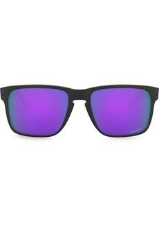 Oakley gradient lense sunglasses