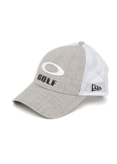 Oakley New Era Logo Golf Cap