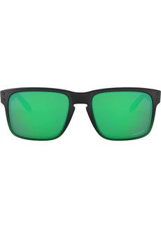 Oakley Holbrook square sunglasses