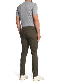 Oakley Icon 5 Pocket Pants