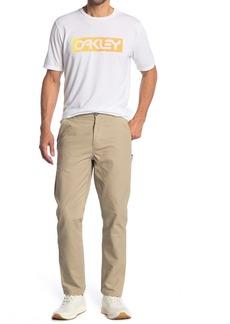 Oakley Icon Worker Pants