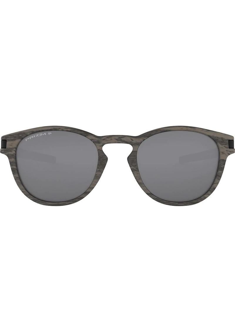 Oakley Latch round sunglasses