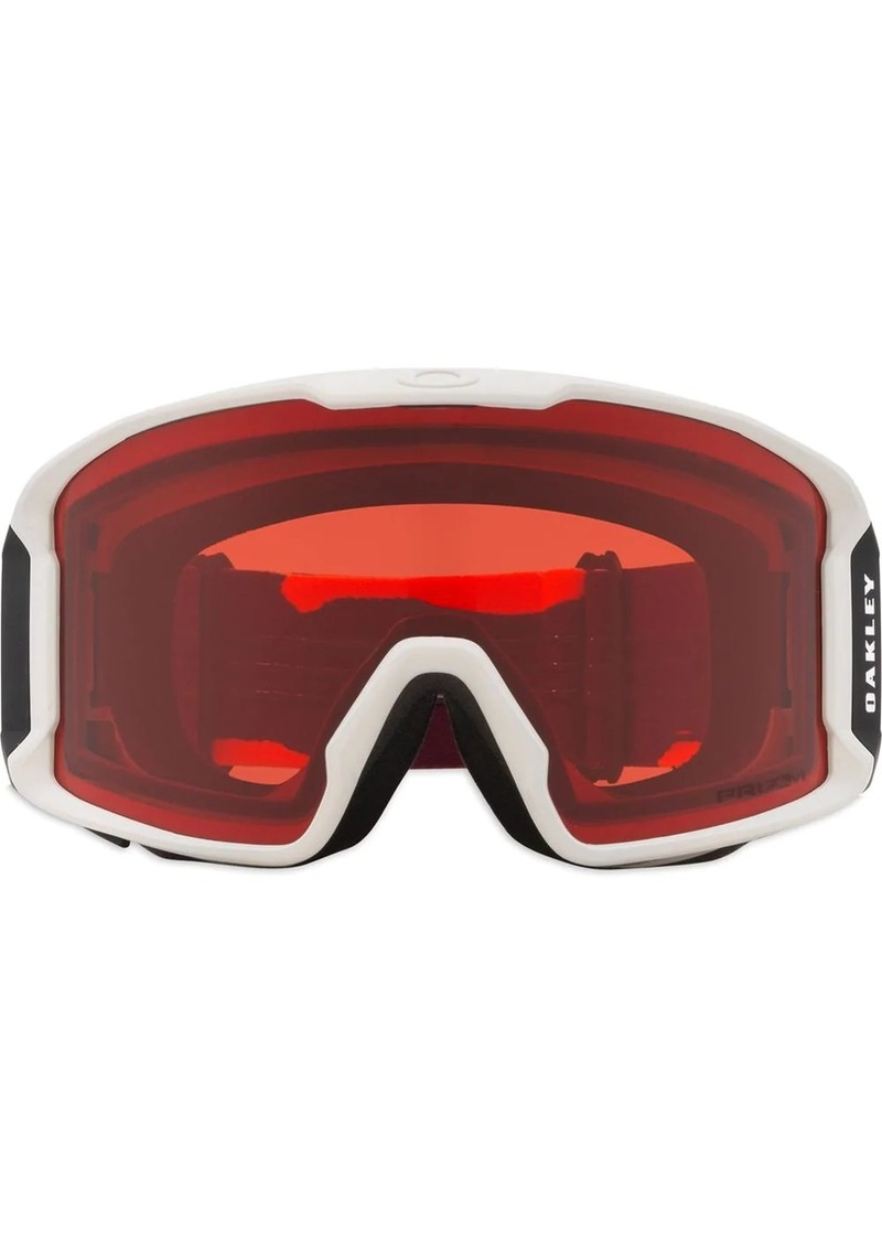 Oakley Line Miner sunglasses