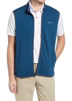 Men's Oakley Range 2.0 Golf Vest