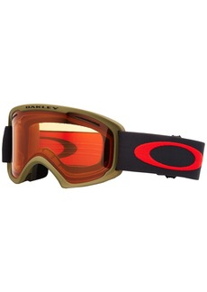 Oakley O Frame 2.0 XL (A)