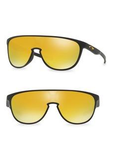 Oakley 52 MM Trillbe Sunglasses