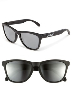 Oakley 57mm Polarized Sunglasses