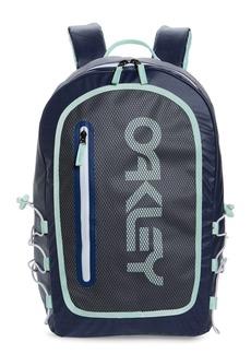 Oakley 90s Backpack