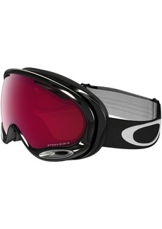 Oakley A-frame 2.0 Prizm Goggles Sunglasses, OO7044