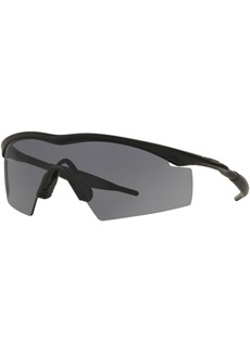 Oakley Ballistic M Frame Sunglasses, OO9060