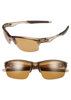 Oakley Bottle Rocket 62mm Polarized Sunglasses