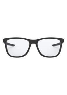 Oakley Centerboard 55mm Square Optical Glasses