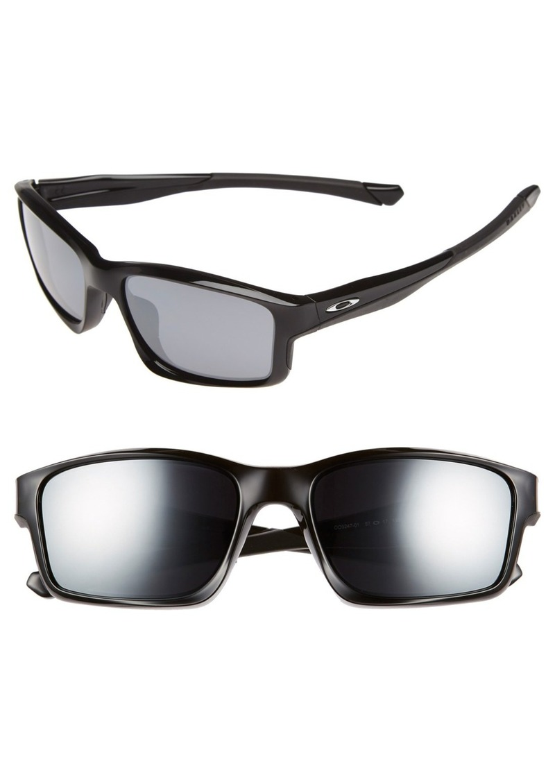 Oakley 'Chainlink™' 57mm Sunglasses