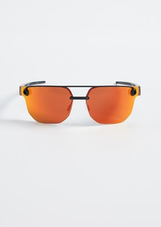 Oakley Chrstyl Sunglasses