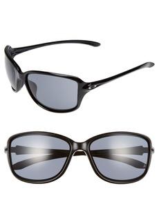 Oakley Cohort 62mm Sunglasses
