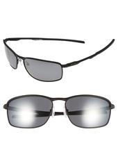 Oakley 'Conductor 8™' 60mm Polarized Sunglasses