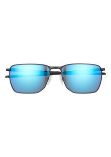 Oakley Ejector MotoGP™ 58mm Rectangle Sunglasses