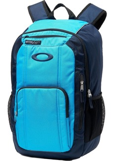 Oakley Enduro 25L 2.0 Backpack atomic blue