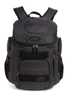 58efae8729 Oakley Oakley Enduro 30L 2.0 Backpack