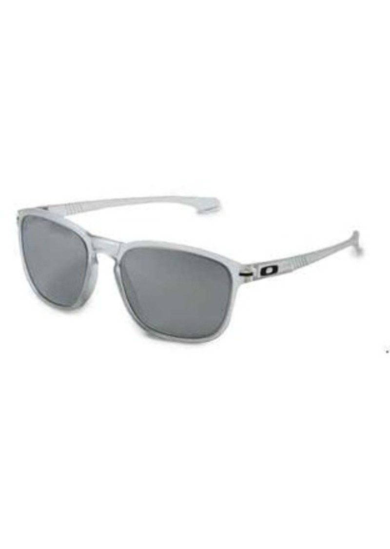 24b7da9f0b Oakley Oakley Enduro Urban Jungle Sunglasses - Iridium® Lenses