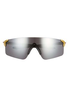 Oakley EVZero Blades PRIZM™ 129mm Shield Sunglasses