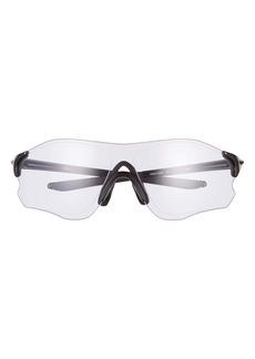 Oakley EVZero™ Path® 156mm Special Fit Prizm™ Shield Sunglasses