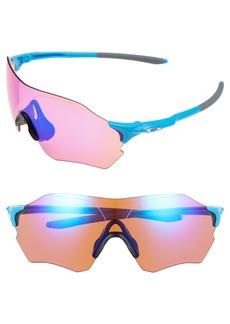 Oakley EVZero Range PRIZM™ 73mm Shield Sunglasses