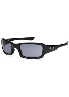 Oakley Fives Squared Sunglasses, OO9238