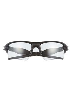 Oakley Flak 2.0 XL 59mm Photochromic Sunglasses