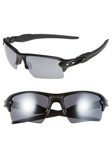 Oakley 'Flak 2.0 XL' 59mm Sunglasses