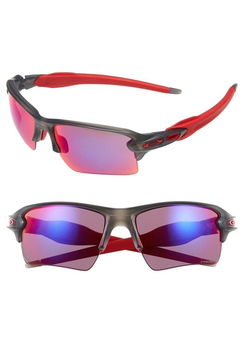 Oakley 'Flak™ 2.0 XL' 59mm Sunglasses