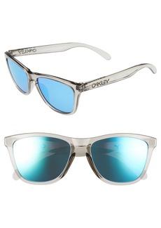 Oakley Frogskins® 54mm Sunglasses