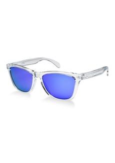 Oakley Frogskins Sunglasses, OO9013