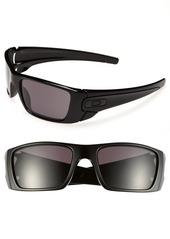 Oakley 'Fuel Cell' 60mm Sunglasses