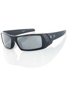 Oakley Gascan Polarized Sunglasses, OO9014