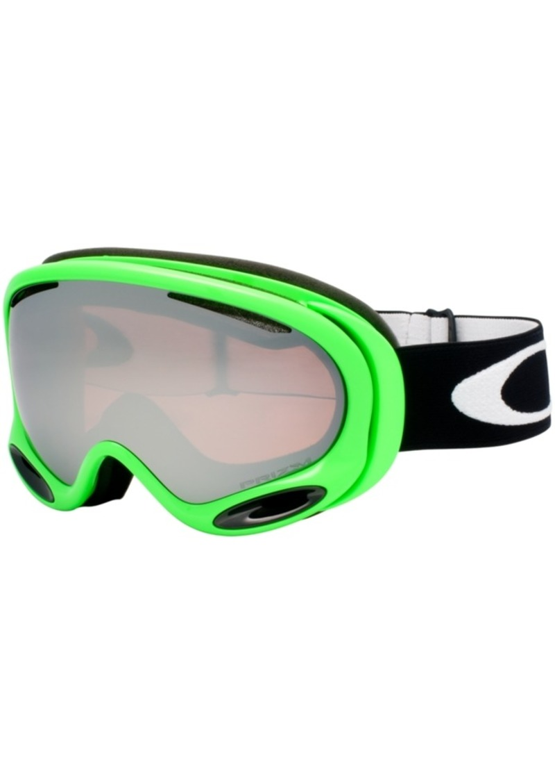 Oakley Goggles A-frame 2.0 Prizm Sunglasses, OO7044
