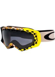 Oakley Goggles Sunglasses, Oakley Goggles OO7005N Crowbar