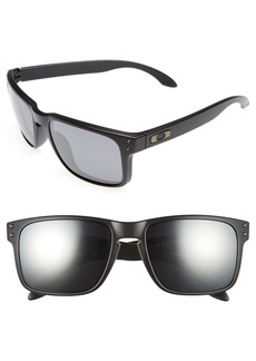 Oakley Holbrook 57mm Sunglasses