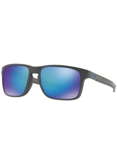 Oakley Holbrook Mix Sunglasses, OO9384